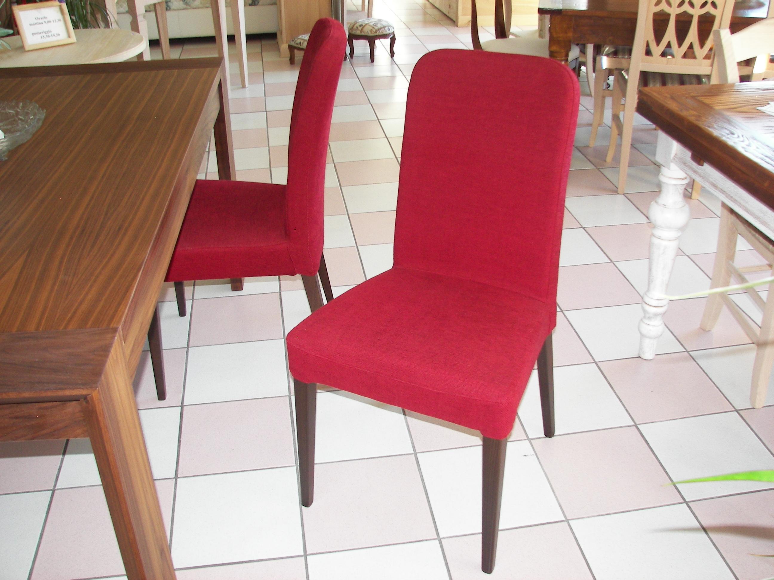 Sedia Calligaris Rossa.Sedie Cucina Ikea Da Economiche Prezzi Sedia Offerte Sedie