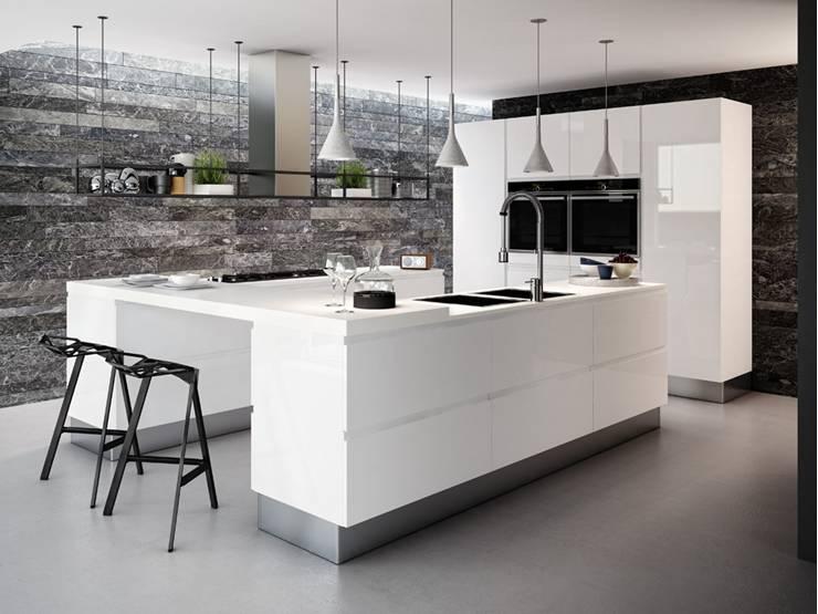 Quarrata cucine moderne cucine moderne eleganza u csartoriale e